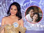 Con gái của quả bom sex Việt được dự đoán đăng quang Hoa hậu Đại dương 2017-15