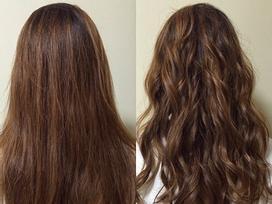 Đừng hỏi vì sao tóc rụng như trút nếu bạn cứ duy trì những thói quen sau