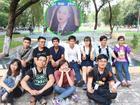 Nhạc chế 'Em gái mưa' phiên bản Hương 'Xàm' tả siêu thực làm náo loạn giới trẻ Việt