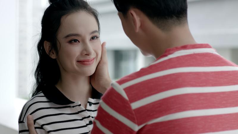 Glee: Angela Phương Trinh muốn chối bỏ trách nhiệm làm mẹ với đứa con trong bụng-6