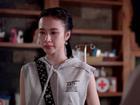'Glee': Angela Phương Trinh muốn chối bỏ trách nhiệm làm mẹ với đứa con trong bụng