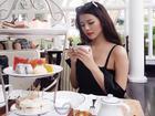 10x cực hot trên Instagram 'Rich Kids of Viet Nam' nhờ sống sang chảnh như công chúa