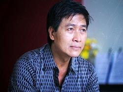 Diễn viên Quốc Tuấn: 'Bôm đã chịu đau đớn gấp 1.000 lần'