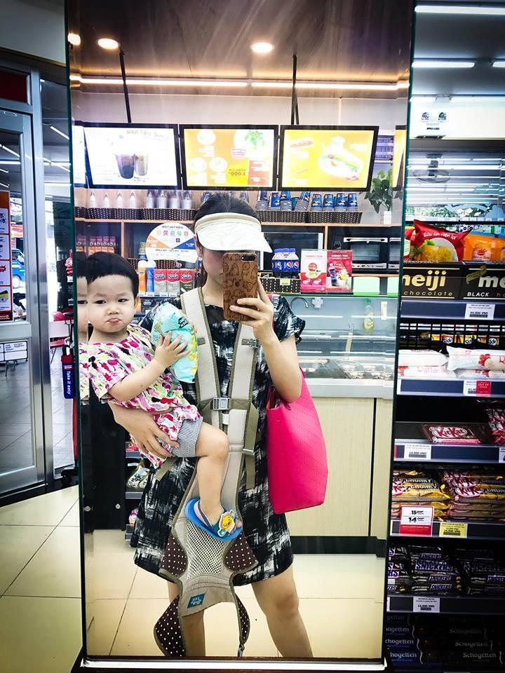 Hot girl - hot boy Việt 30/9: Kiều Trinh khiến fan mê mệt khi lần đầu trổ tài chơi piano-1