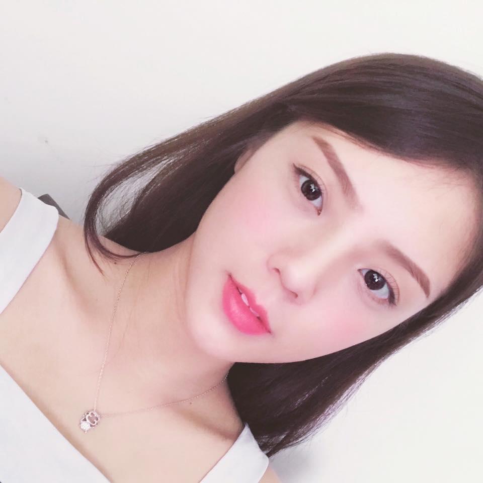 Hot girl - hot boy Việt 30/9: Kiều Trinh khiến fan mê mệt khi lần đầu trổ tài chơi piano-6