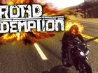 'Huyền thoại' Road Rash đã trở lại với đồ họa mới