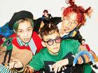 EXO, Wanna One sẽ 'thổi bùng' loạt sân khấu Kpop cuối tuần này
