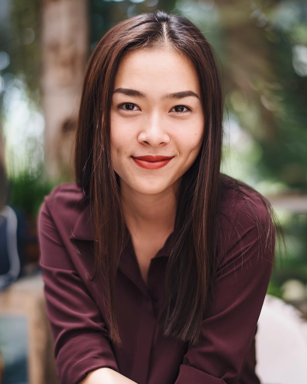 Tin sao Việt 30/9: Lâm Vinh Hải triết lý cuộc sống sau những đổ vỡ đời tư-5