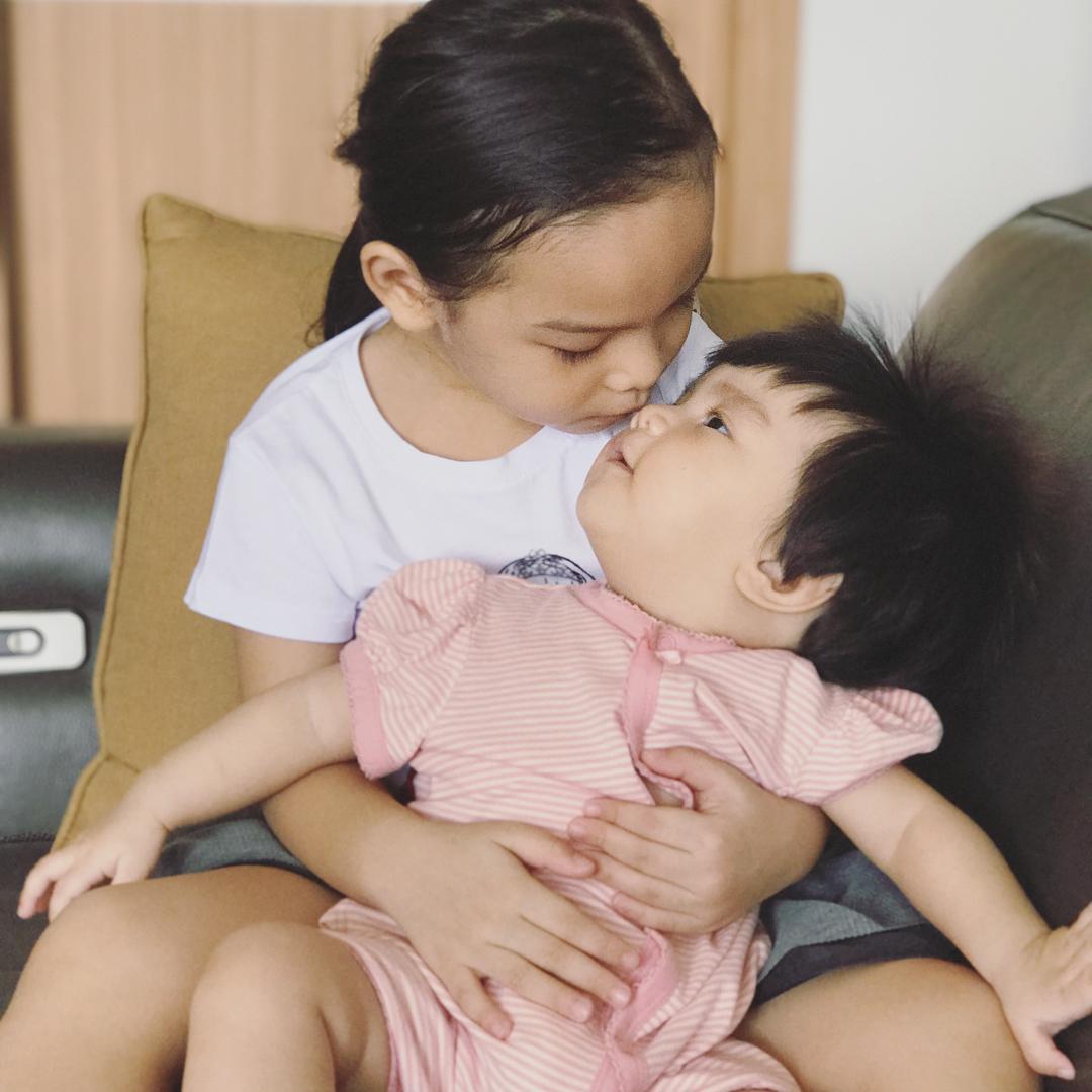 Tin sao Việt 30/9: Lâm Vinh Hải triết lý cuộc sống sau những đổ vỡ đời tư-10
