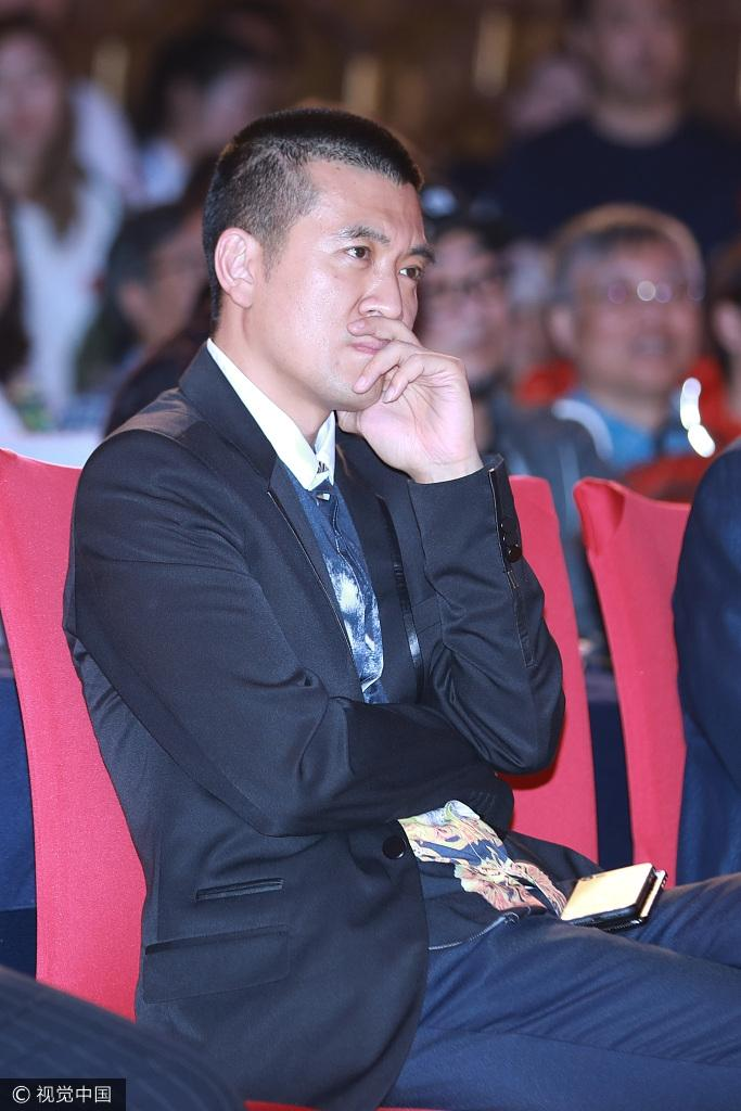 Mỹ nhân tai tiếng nhất của Châu Tinh Trì: đánh phóng viên, nói dối dựng chuyện, cả đời mang danh hồ ly-14