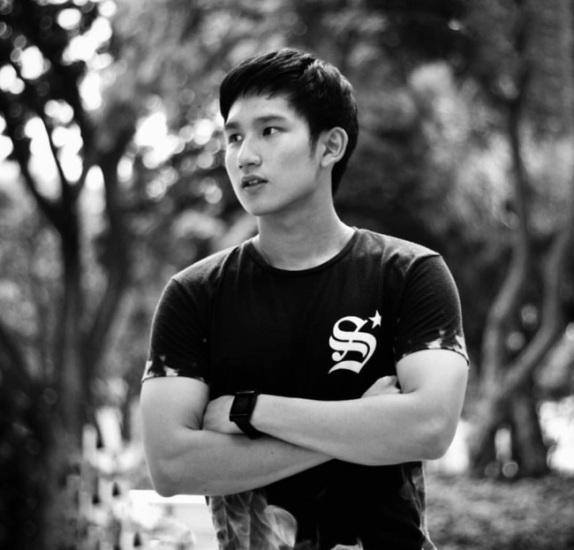 Khám phá ngôi trường sản sinh nhiều hot girl, hot boy nhất Thái Lan-2