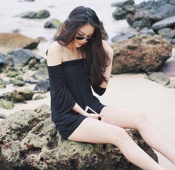 Khám phá ngôi trường sản sinh nhiều hot girl, hot boy nhất Thái Lan-4
