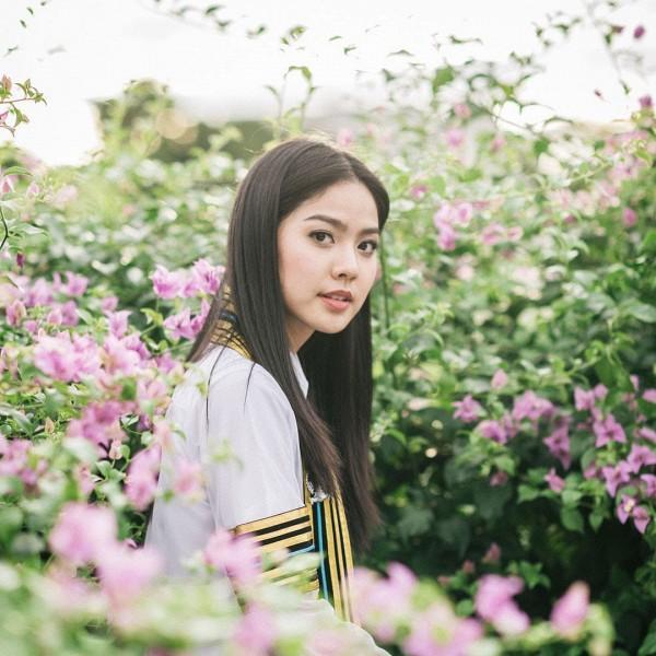 Khám phá ngôi trường sản sinh nhiều hot girl, hot boy nhất Thái Lan-12