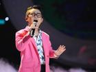Phiên bản nhí của Hà Anh Tuấn 'ngọng cực ngọt' để giống với bản gốc