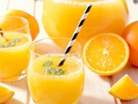 6 thói quen ăn uống tưởng lành mạnh nhưng lại gây hại