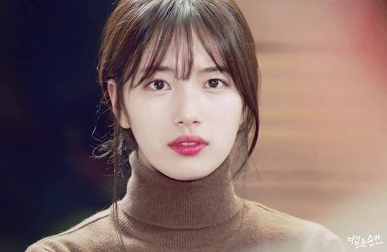 Choáng trước tài kiếm tiền của Suzy và Yoona khi làm diễn viên-2