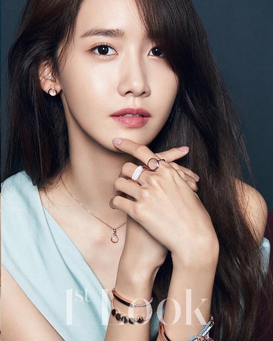 Choáng trước tài kiếm tiền của Suzy và Yoona khi làm diễn viên-3