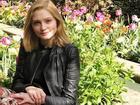 Nữ sinh đâm bạn trai được thả tự do vì 'quá giỏi để ngồi tù'