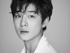 Sao Hàn 1/10: 'Tiểu Lee Jong Suk' thu hút với vẻ ngoài cực điển trai ở tuổi 15