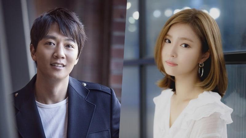 Sao Hàn 1/10: Tiểu Lee Jong Suk thu hút với vẻ ngoài cực điển trai ở tuổi 15-3