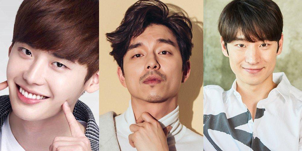 Sao Hàn 1/10: Tiểu Lee Jong Suk thu hút với vẻ ngoài cực điển trai ở tuổi 15-7