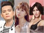 Tuyên bố Trấn Thành là đàn ông kể từ khi lấy vợ, Hari Won 'sáng' nhất showbiz Việt tuần qua