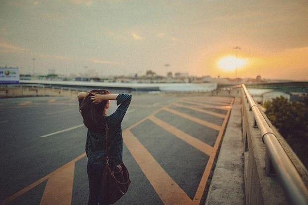 Yêu là mang đến hạnh phúc cho nhau, nên đừng tiếp tục với người làm mình đau-1