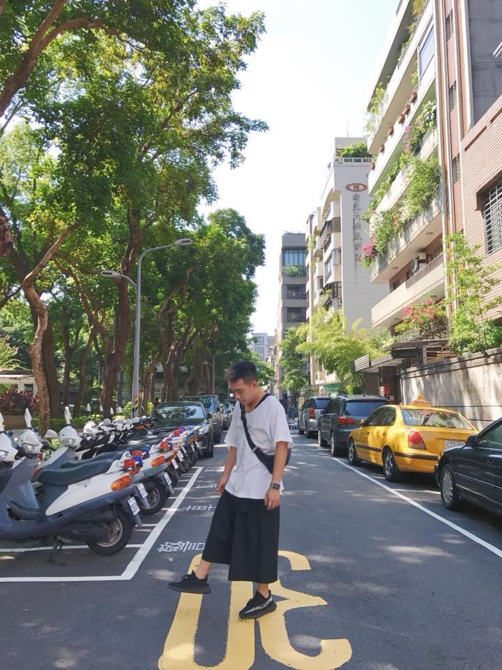 Hot girl - hot boy Việt 2/10: SunHt nhắn nhủ yêu thương tới bạn trai Phở-10