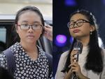 Quang Lê: Cát-xê Phương Mỹ Chi 6.000 USD, cao hơn cả ca sĩ hải ngoại hạng A-4