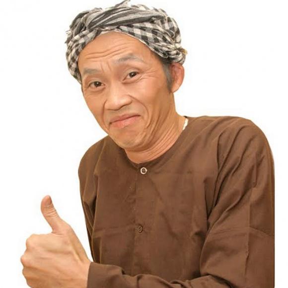 Sởn da gà với những câu chuyện Tổ nghề phù hộ sao Việt, đặc biệt là lời khấn của Hoài Linh-1