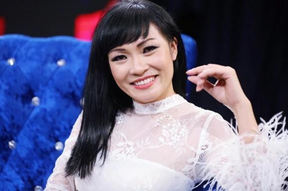 Sởn da gà với những câu chuyện Tổ nghề phù hộ sao Việt, đặc biệt là lời khấn của Hoài Linh-2
