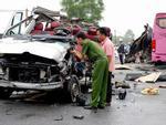 Vụ tai nạn thảm khốc làm 6 người chết: Đã có người cảnh báo về sự nguy hiểm-3