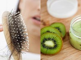 Vào thu rồi, bạn sẽ không bao giờ rụng tóc khi sử dụng hỗn hợp này 1 lần/ tuần