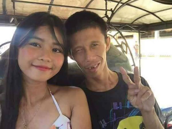 Cô gái bị ném đá vì bịa chuyện tình yêu bi thảm với anh chàng xấu xí rụng cả răng-7