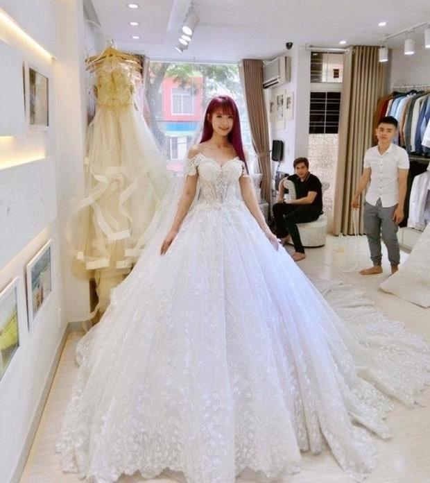 HOT: Khởi My - Kelvin Khánh đã gửi thiệp mời đám cưới, sắp sửa chính thức về chung một nhà!-3