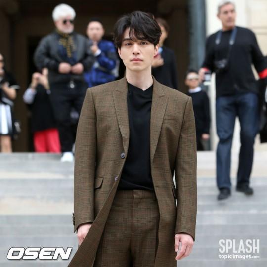 Sao Hàn 2/10: Kim Tae Hee cafe thân mật cùng ông xã trước ngày lâm bồn-2