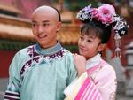 CHẾT CƯỜI với giọng hát khó đỡ của người lồng tiếng phim có tâm nhất Việt Nam-2
