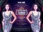 Chọn 'Vàng Anh' làm tên dự án 10 năm, Hoàng Thùy Linh đã sẵn sàng đối mặt với scandal ám ảnh?