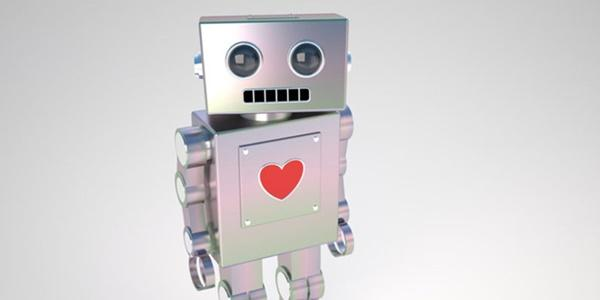 Robot có thể đoán ngày bạn chia tay người yêu-1