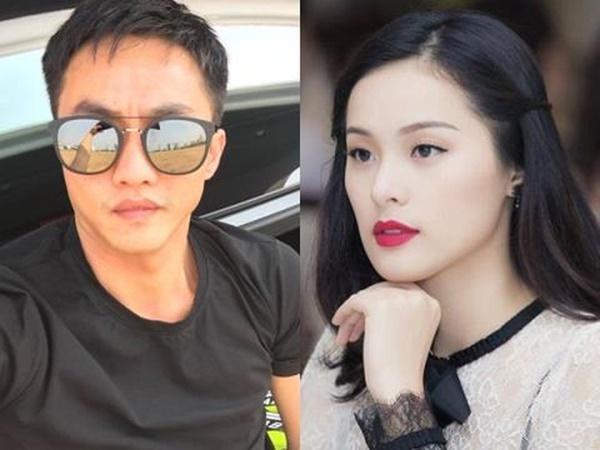 Sao Việt ứng xử sau khi chia tay: Người xem nhau là bạn, kẻ ngoảnh mặt làm ngơ-5