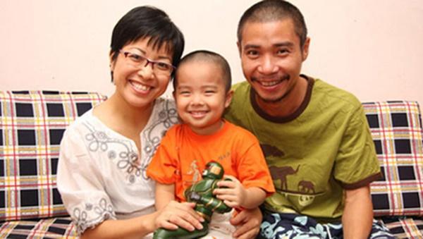 Sao Việt ứng xử sau khi chia tay: Người xem nhau là bạn, kẻ ngoảnh mặt làm ngơ-7