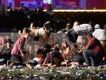Chi tiết chính vụ thảm sát đẫm máu ở Las Vegas-3