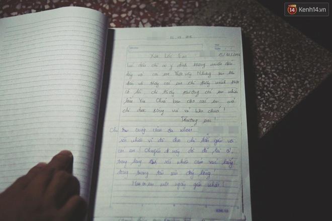 Theo chân cậu sinh viên 19 tuổi về nơi chôn cất hơn 100.000 thai nhi và dòng nhật ký đẫm nước mắt ở nghĩa trang-5