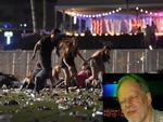 Dòng trạng thái ám ảnh trên Facebook nạn nhân trong vụ xả súng ở Las Vegas-6
