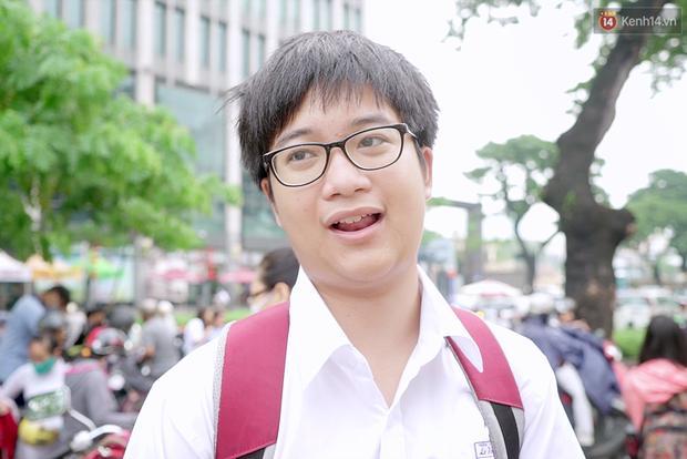 Chuyện chưa kể về bác bảo vệ mà học sinh chuyên Lê Hồng Phong cúi đầu chào mỗi ngày-4