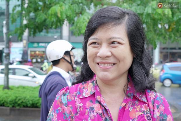 Chuyện chưa kể về bác bảo vệ mà học sinh chuyên Lê Hồng Phong cúi đầu chào mỗi ngày-6