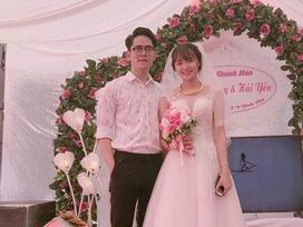 Tâm sự trước ngày cô bạn thân 7 năm đi lấy chồng của cậu bạn Hà Nội điển trai gây sốt