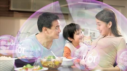 Hạt nêm bổ sung i-ốt được các bác sĩ khuyên dùng-1