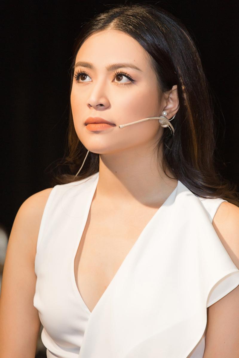 Tự truyện Hoàng Thùy Linh: Tôi muốn trả lại cho nhân vật Vàng Anh tuổi thanh xuân rực rỡ-3