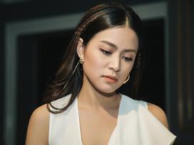 Tự truyện Hoàng Thùy Linh: 'Tôi muốn trả lại cho nhân vật Vàng Anh tuổi thanh xuân rực rỡ'